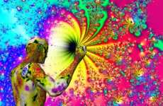 Psychedelic Therapy - Retro Drugs As Modern Medicine?