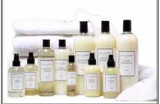 Luxury Laundry Detergents - The Laundress Saves Delicates