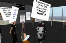 Avatar Losses Close Banks