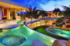 $75 Million Home