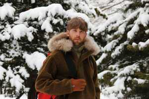 The South 2 West 8 FW11 Line Boasts Toasty Winter-Ready Ensembles
