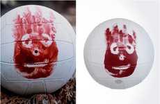Movie Ball Replicas