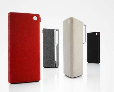 Libratone Live Airplay