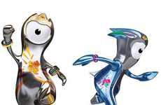 15 2012 Summer Olympics Sensations