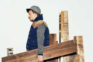 The Sophnet FW11 Collection Boasts Versatile Warm-Weather Essentials