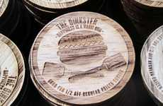 Lumber Coin Coupons