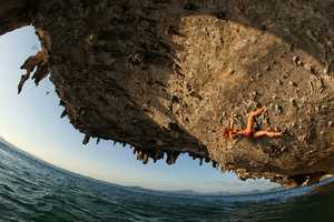 David Clifford Has an Adventurous Spirit Immense Photographic Talent