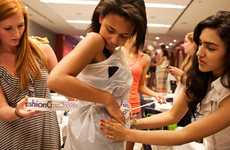 Tween Couture Camps