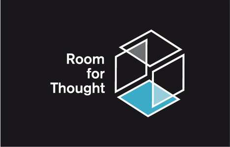 American Express Canada Room For Thought Contest