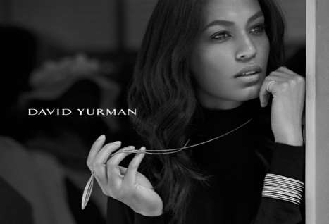 David Yurman Fall 2011