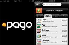 Self-Serve Shopping Apps - There's No Need for Cashiers with the Pago Mobile App