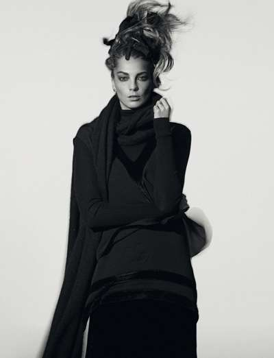 daria werbowy for joseph