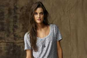 Ralph Lauren Denim and Supply Collection is Filled With Chic Basics