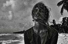 Stranded Spiritless Shoots