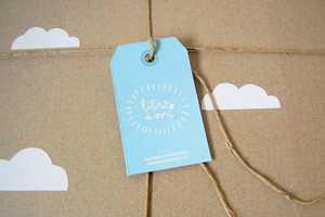 Librito de Mi Packaging Makes Recipients Feel Special