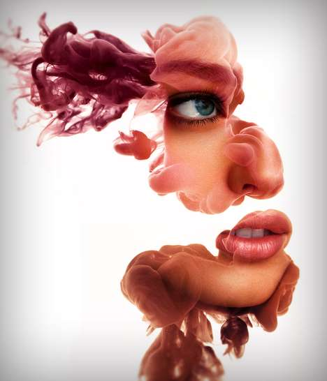 Beibeees by Alberto Seveso