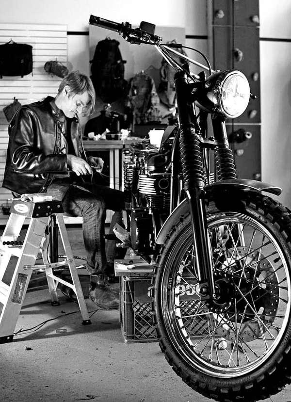 Jack Pine Triumph Scrambler 4