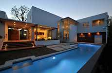 Rejuvenating Houston Houses