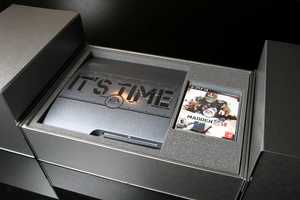 Get Ready for Football Madness with the Madden NFL 12 VIP Kit