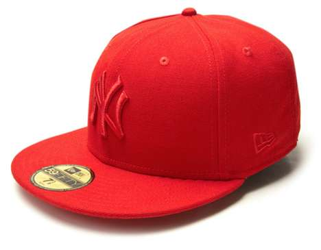 New Era 59Fifty