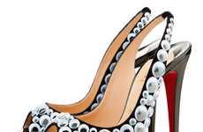 Googly-Eyed Heels