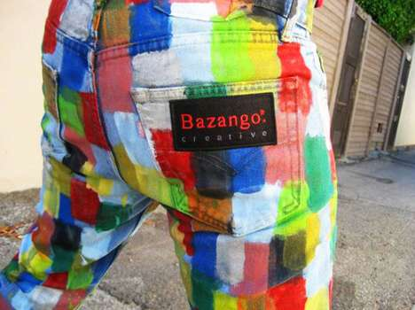 Bazango Creative