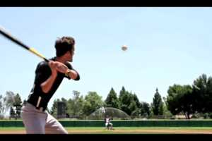 The Easton 'Skeet Ball' Ad is Smooth Marketing