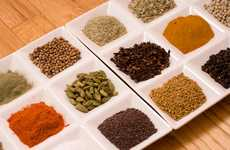 Social Sri Lankan Seasonings - The Spicy Gourmet Supports Small Farmers Through Fair Trade