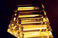 Gold Bar Illuminators