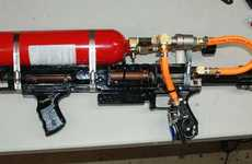 DIY Spy Gadgets