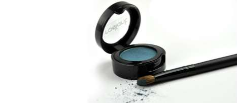 Purpose-Driven Beauty Products - Radiant Cosmetics Raises Money to End Human Trafficking