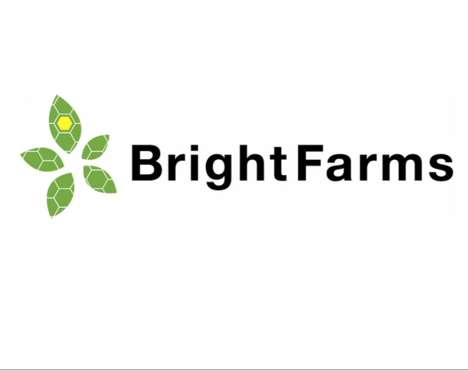 BrightFarms