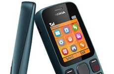 Affordable Modern Mobiles