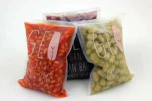Bean Bags Branding Packages its Product Honestly