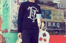 Socially Aware Streetwear