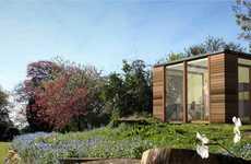 Marvelous Modular Gardens