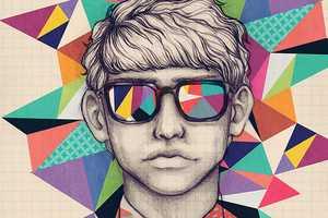 Soleil Ignacio Illustrations Pack Passion & Color Saturation
