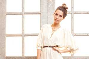 The Winter Kate Spring 2012 Collection is Relaxed and California-Cool