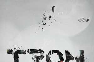 Adidas vs. Tron Fuses Two Pop Culture Phenomena Together