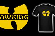 Mock Rock Tees