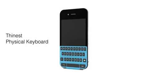 SmartKeyboard