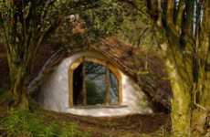 Tolkien Domicile Duplicates