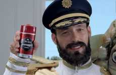 Sea Captain Cleansing Campaigns