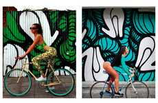 Explicit Cyclette Snapshots