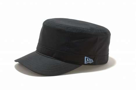 New Era Japan WM-01