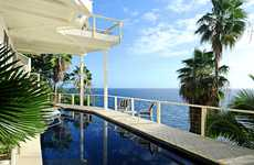 Dream Vacation Contests - The 'Jetsetter Homes' Jamaica Giveaway (Sponsored)