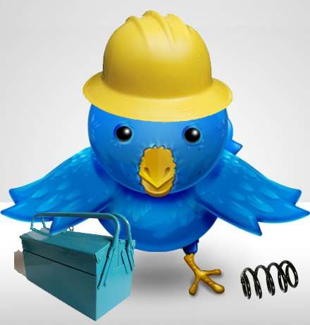 Tweet-Analyzing Tools - Twitter Web Analytics Accurately Manages Tweets