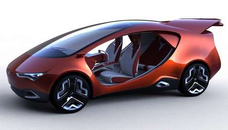 Yo-Auto Yo-Concept