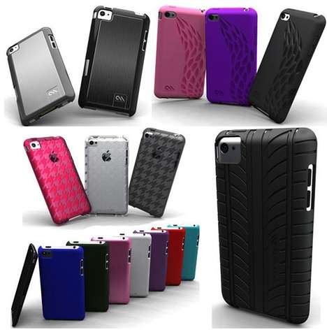 case-mate iphone 5