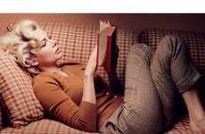 75 Marilyn Monroe Tributes